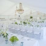 iluminacao casamentos tenda