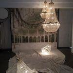 Iluminação de produções fotográficas barcelona