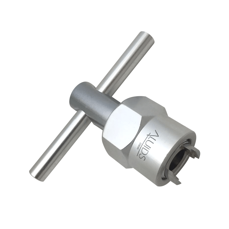 cartridge puller for moen faucets