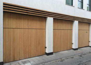 puerta-garaje-basculante-imitacion-madera