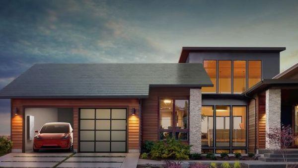 tejado-solar-Tesla
