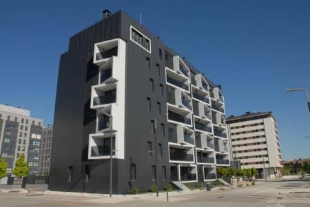 Primera-Passivhaus-España