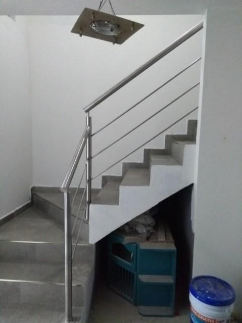 Barandales_Aluminios_Tampico_[8]