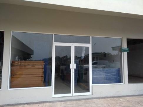 Puertas_Portones_Aluminios_Tampico_[11]