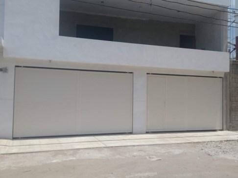 Puertas_Portones_Aluminios_Tampico_[14]