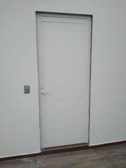 Puertas_Portones_Aluminios_Tampico_[8]