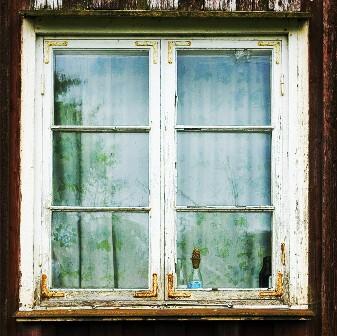 el cambio de ventanas para el ahorro energético