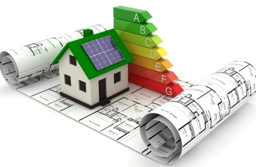 El ahorro energético en las ventanas de aluminio