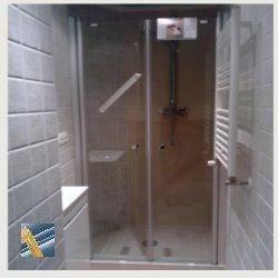 mampares-dutxa-Comarruga