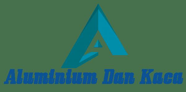 Aluminiumkacadepok.com