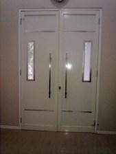 gambar pintu aluminium 2 daun 0