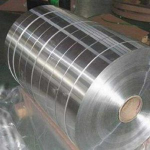 2024 Aluminum Plate and aluminium strip