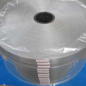 haomei aluminium foil strip for transformer winding