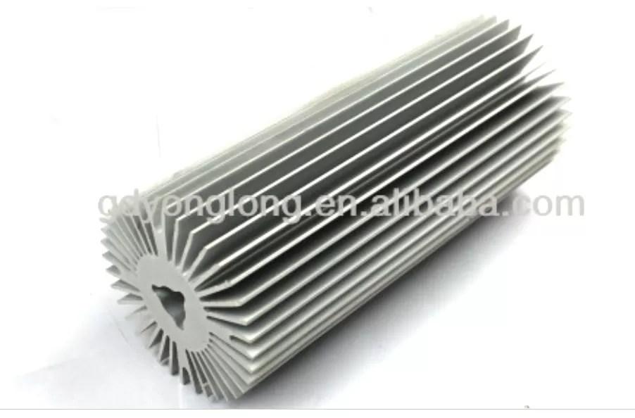 china aluminum window profiles aluminium door profiles manufacturer