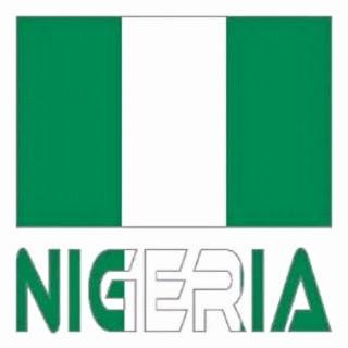 TARIHIN SIYASAR NIGERIA KASHI NA UKU (3)