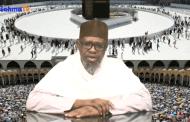 Takaitaccen Tarihin Sheik Dr. Muhammad Sani Umar Rijiyar Lemu