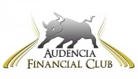 Audencia Financial Club AlumnEye
