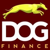 Dogfinance AlumnEye