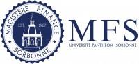 Magistère Finance Sorbonne AlumnEye