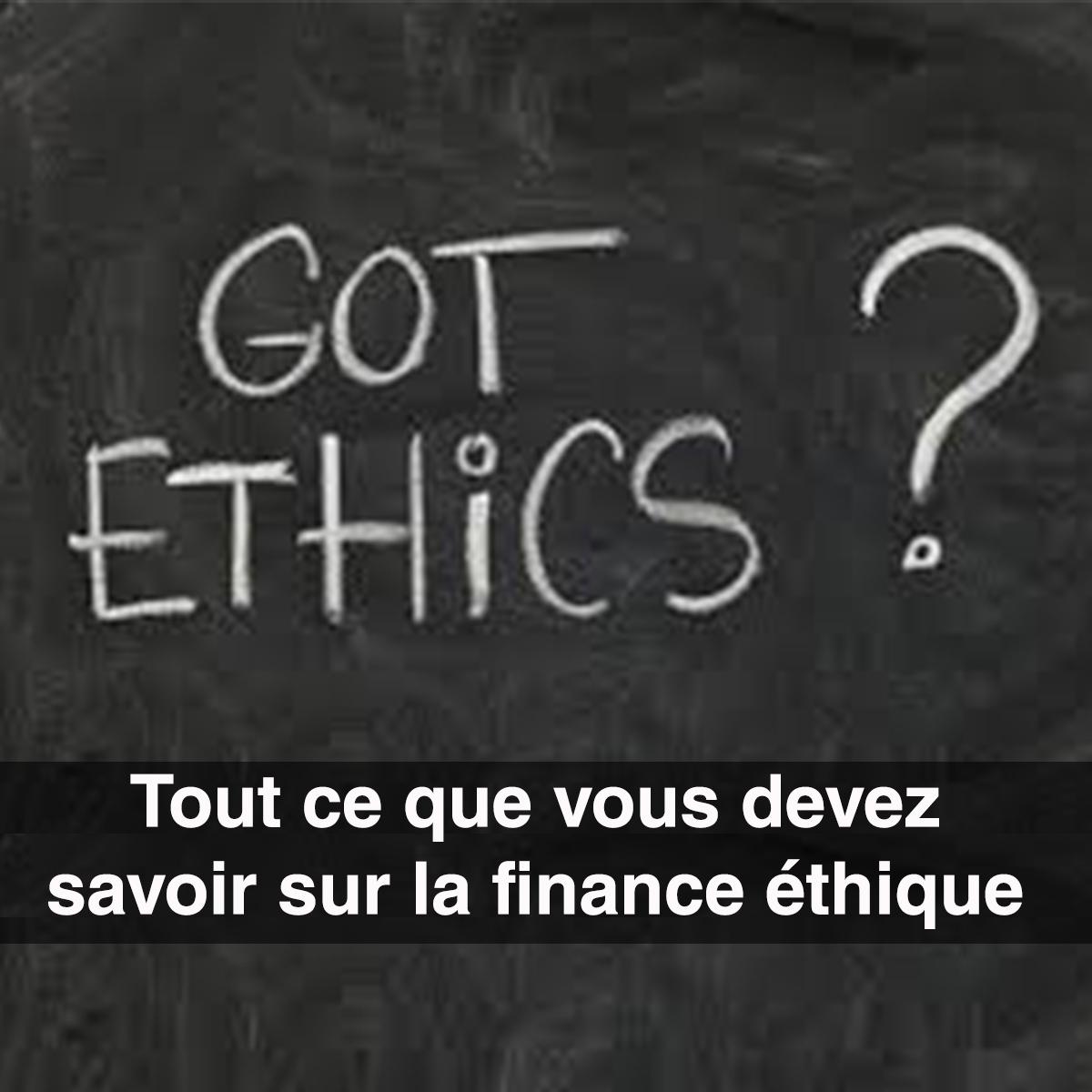 Alumneye Finance 233 Thique Alumneye Preparation Entretien