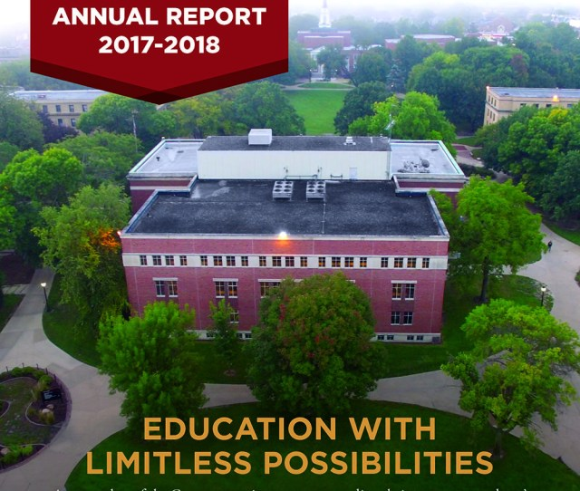 Click The Image Below To View Or Download A Pdf Version Of Coes Annual Report