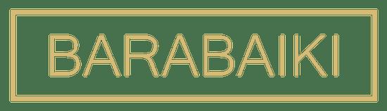 barabaiki-alumni-college