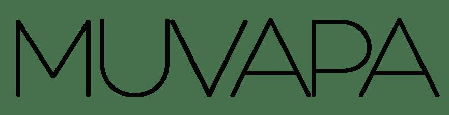 muvapa-alumni-college