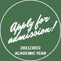 admission-alumni-college