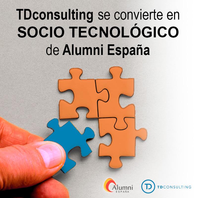 TD-Alumni_redes