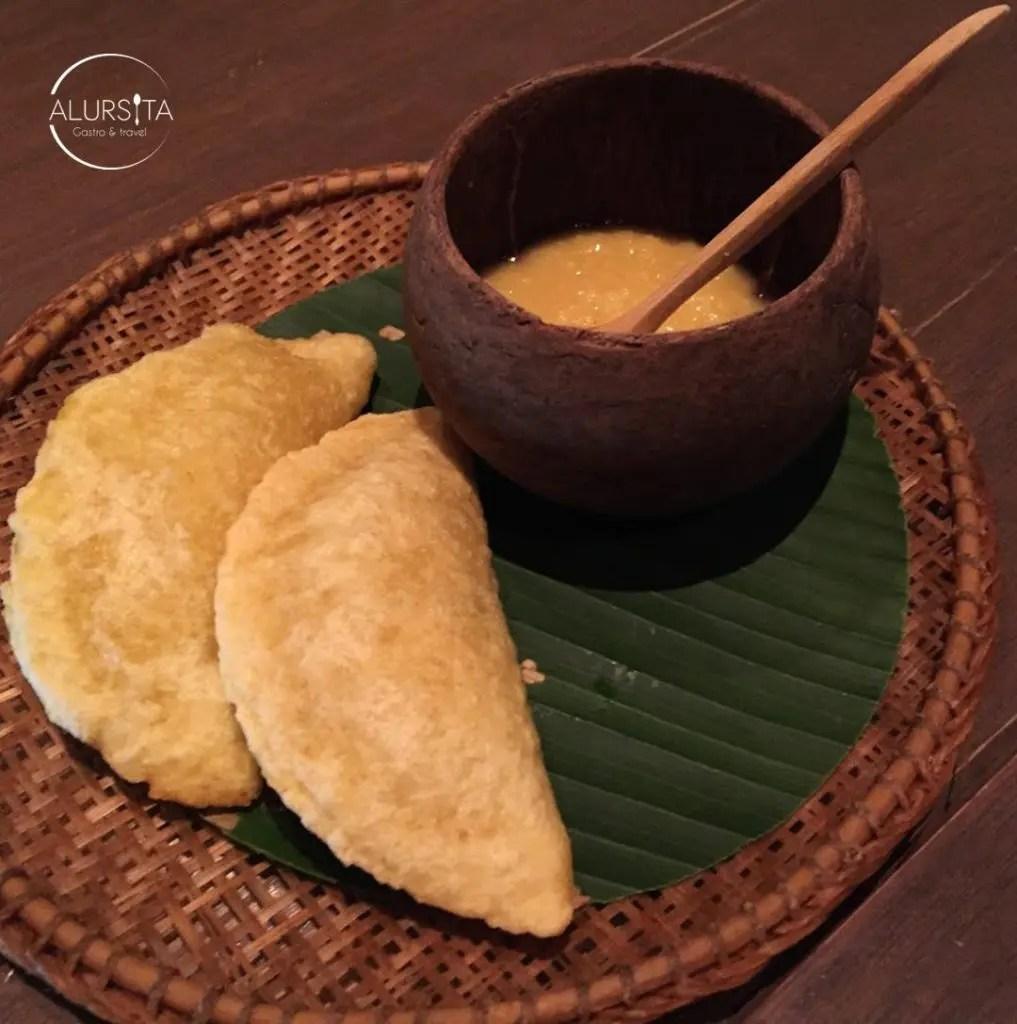 Restaurante Ámaz Perú