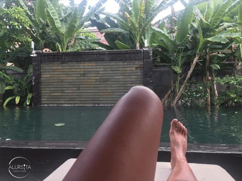 Recomendaciones para viajar a Siem Reap Camboya