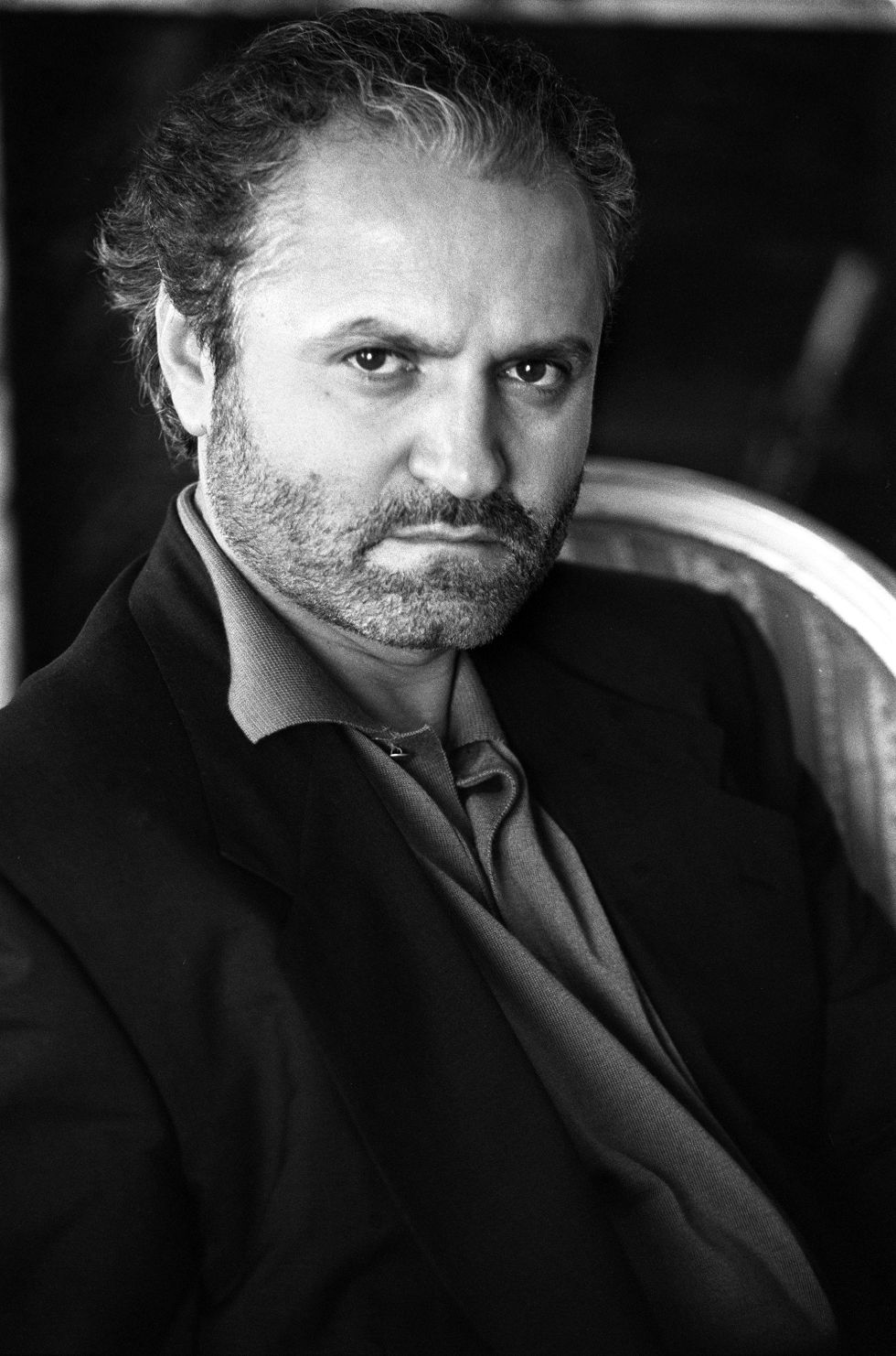 Gianni Versace 15 Things You Didnt Know About Him