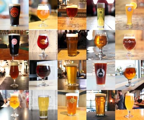 6 ways to enjoy craft beer in Denver - A Luxury Travel ...