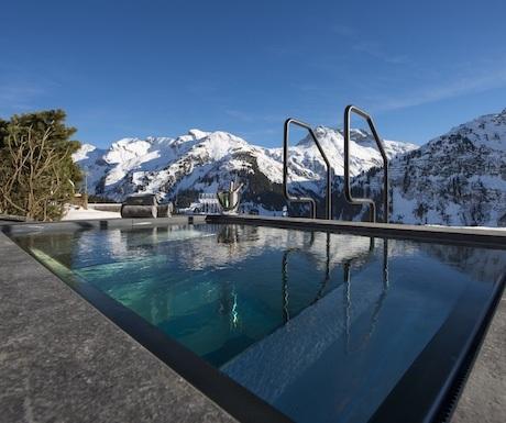 chalet-lech-arlberg-alps-austri-auberhaus