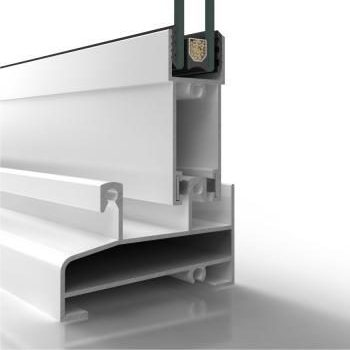 Puertas y ventanas de aluminio en alicante aluyglass for Presupuesto online ventanas aluminio