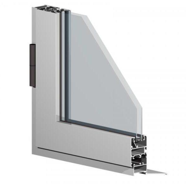 aluminio-alicante-puertas-y-ventanas-rpt-puertas-y-ventanas-aluminio-en-alicante-aluyglass-alicante-aluyglass-san-vicente-presupuesto-ventanas-alicante-2-e1485445917114