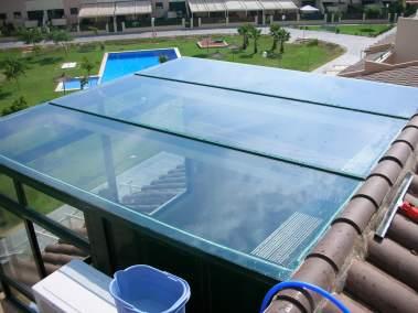 alicante techos sin obra - aluyglass soluciones (5)-min
