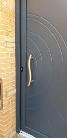 puertas de pvc alicante - aluyglass soluciones (4)