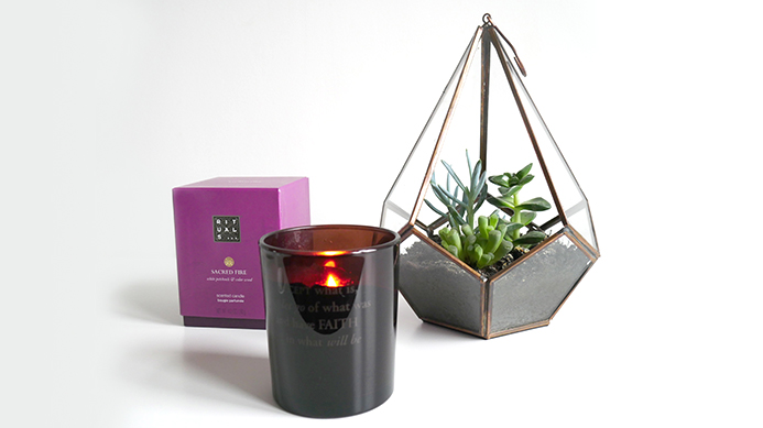 spring-things-article-rituals