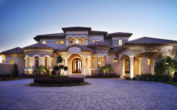 Custom Home Builders Tampa FL Luxury Home Builders Tampa