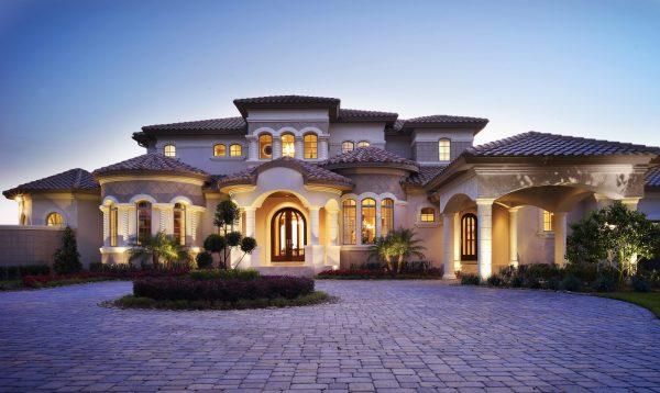 Custom Home Builders Tampa FL Luxury Home Builders Tampa