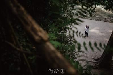 ALVARO VILLA FOTOGRAFO DE BODA   AVF