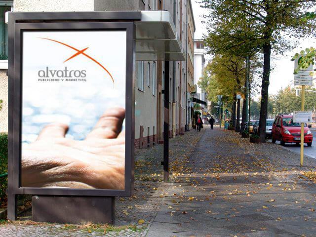 alvatros-publicidad