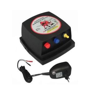 Karjuse generaator EBS872M 12/220V 101-010-010