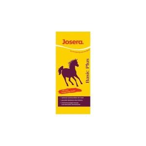 Hobuste täiendsööt BasicPlus 20 kg