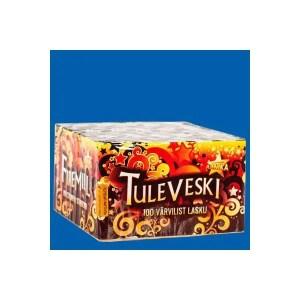 Tuleveski