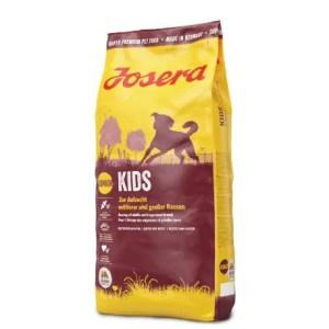 Josera koeratoit Kids