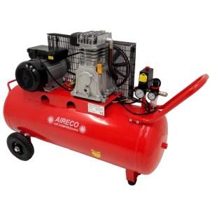 Kolbkompressor ECO/100/3T