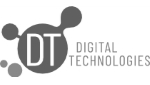 DIGITALTECHNOLOGIES