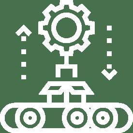 noun_industrial_1951347-1